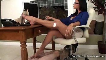 porn marathi housemaid Indian model expose