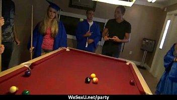 party girlfriend drunk Britney susie milf cr
