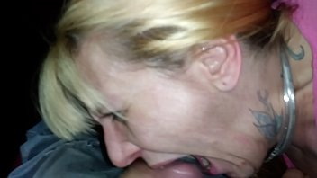 share factory fun White trash interracial