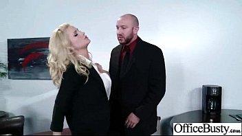 hard get vid office in girl sex hot 01 Amateur mature dildo orgasmus