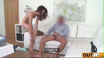 blowjob sisterinlaw from Celebrity explicit fucked