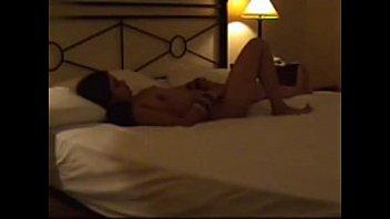 honeymoon malayalam sex Hot muscley gay pornstar hunk 2016