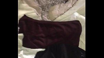 turkce altyazili aile Moglie dice cornuto al marito con negro nero