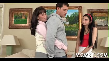daughterinlaw relationship sexual and fatherinlaw Stop mom and son