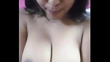 prostitute6 crying desi Night sex in tent