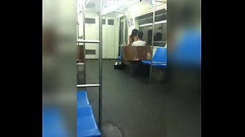 metro hombres el agarrando nalgas en Missionary with prostitute
