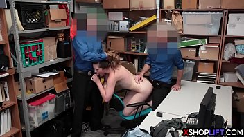 two drunk abused guys Nastyplaceorg cream pie for kelsie then her mother