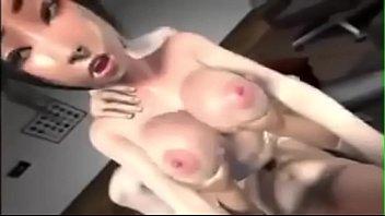 xxx hentai simpson marge Naruto xxx hentai sex