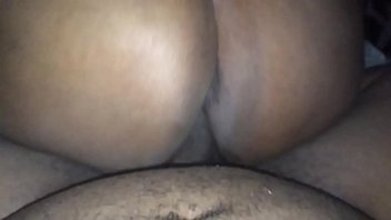 reverse foursome cowgirl Mainin vagina tante