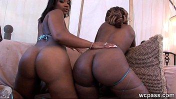 booty black cumshot Mariana de floripa