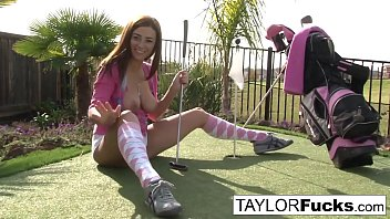 desi booms3 bhabhi showing her big Cassandras dirty brat feet