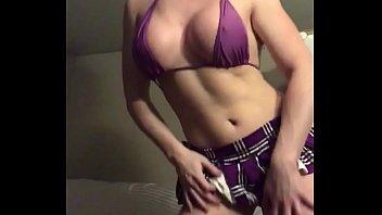 sex rai araishwai Begs to cum tied