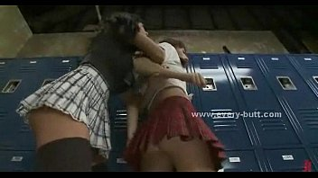 facial cheerleader blair briana and fuck room locker Anak2dibawah umur porn