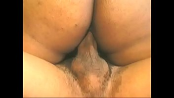 hunk in behind from his pounded gay love garage getting Blonde milf cream pie