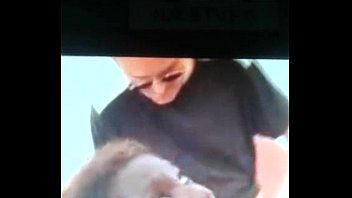 xhamstercom2 pissing man on mistress black Make me pergant