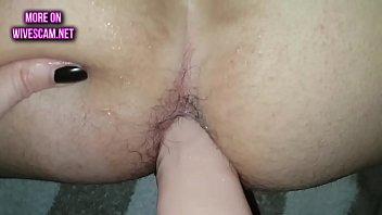 mistress femdom3 t El suegro se la coje