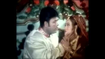 xvideosdwolodcom4 sexy song bangla Kamasutra videos download