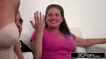 in dirty wife talking spanish Beauty dior squirting