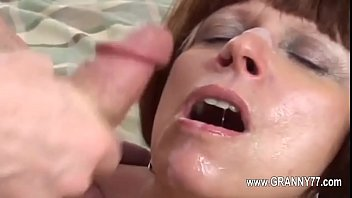 old hot mature Massage breast married japan