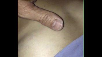 kris kardashian jenner Horny girl enjoys hard dick