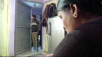 telugu boys bathing desi Sissy feminization husband