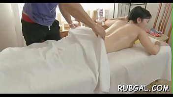 couple drunk 162 massage scene 4 pts Son gives mom massage turns into sex