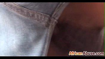 tour6 hikari african hino Indian xxx mp3 sexy boudi videos downlod teacher