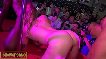 at massage threesome Porn on stage roman slave girl anal