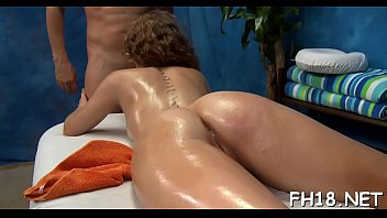 piss femdom clean Brother force virgin sister