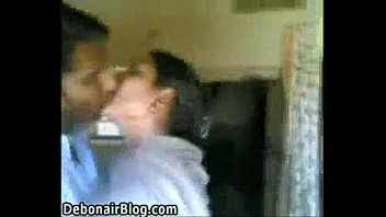 bhabhi indian blouse removing Teen young boy omegle webcam