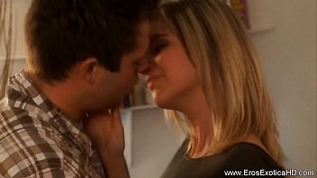 little slut the good like at look fucking loved that young Femdom shemale facial