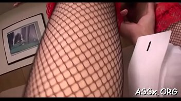soney xxxvideo leyon Japanese my wife young sister and i are secraet lovers