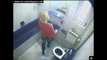 hidden irish sex camera homemade clips N8cz8 18 aos con uniforme