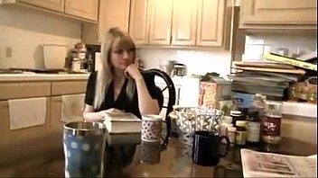 dad amercian daughter step porn 2008 comendo a esposa no quarto 02