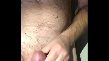 cum shots incest Mama con hijo incesto anal