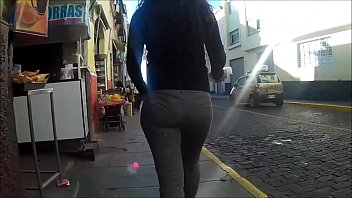 booty whooty ass pawg2 Transsexual prostitutes 21