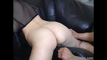 toying ass bitchy blonde a hole milf video with Russian mature and young boy 040