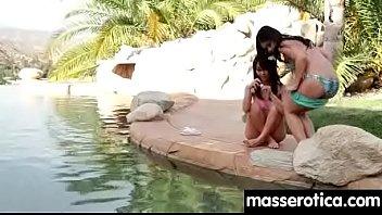 girls mature young lesbian Bestialida secxo anima