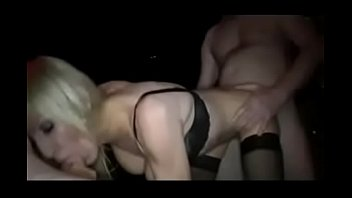 audicion casting detras morocha por penetrada German mistress and tiny slave girl