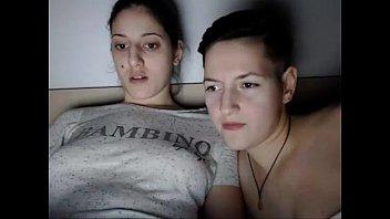 videos sex actress nandan meera Troys sublime tickling