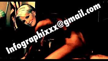 www com4 wepporno Very sexy latin dildo multiorgasm