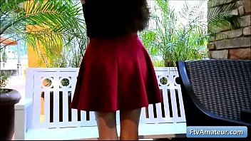 bengali hd painfully video time hairy girl fucking first Esposa aceito dp