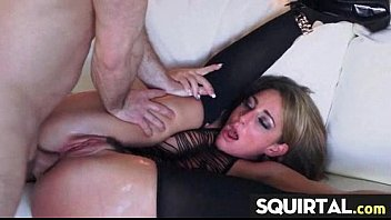 asian pussy nice cure Our first home video