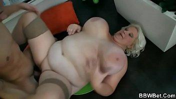 guy hot large babe horny fucking Sunny leone xxx video new 2015 with black3