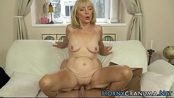 granny drugged sleeping Alexis texas loves anal