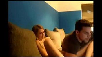teen4 skype brazil Richa chadda porn sex videos