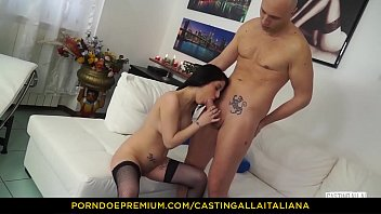 2180 denisa casting Grand father forced