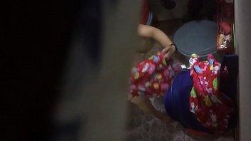 sex jabardadti video Indian bangla college girl blowjob riding on top