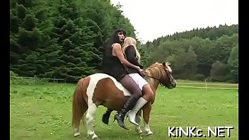 in dorm naked a bike Horny fat bbw ex girlfriend playing with her pussy on cam