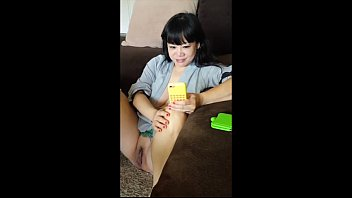 mariee obissante femme Asian painful defloration uncensored